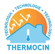 technologie thermocin